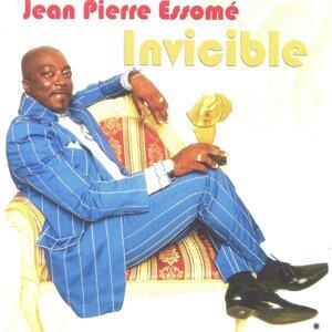 Jean Pierre Essome 歌手頭像
