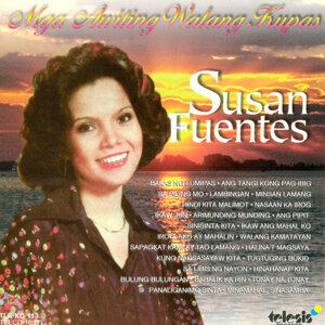 SUSAN FUENTES 歌手頭像