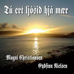 Magni Christiansen og Eyðfinn Nielsen 歌手頭像