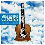 Christopher Cross 歌手頭像