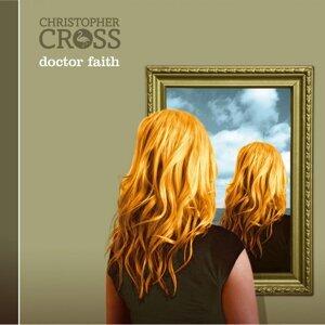 Christopher Cross アーティスト写真