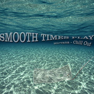 Smooth Times 歌手頭像