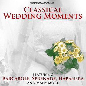 Classical Wedding Moments 歌手頭像
