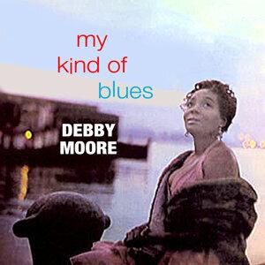 Debby Moore 歌手頭像