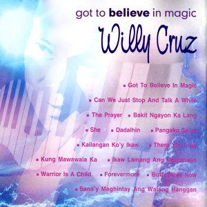 Willy Cruz