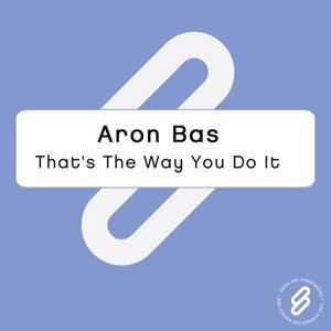 Aron Bas 歌手頭像