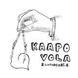 Kaapo Vola & Lintsausmafia