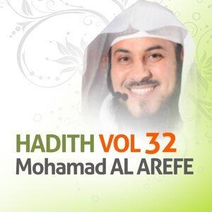 Mohamad Al Arefe 歌手頭像