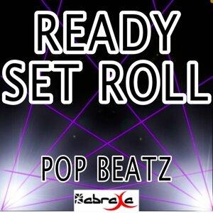 Pop Beatz 歌手頭像