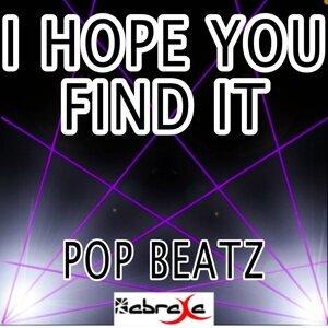 Pop Beatz