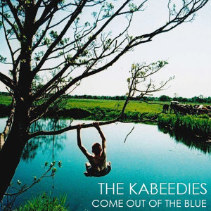 The Kabeedies 歌手頭像