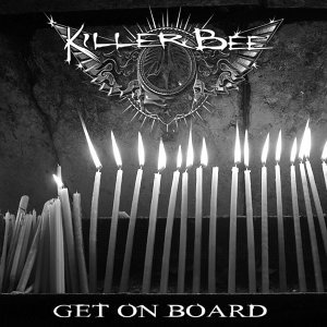 Killer Bee 歌手頭像