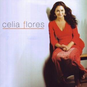 Celia Flores 歌手頭像