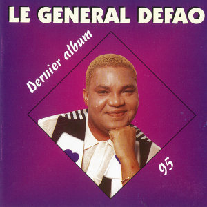 Le General Defao 歌手頭像