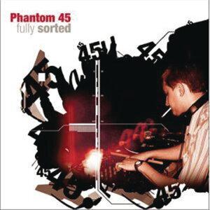 Phantom 45