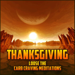 Thanksgiving Meditation Sounds 歌手頭像