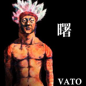 VATO 歌手頭像
