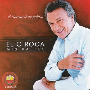 Elio Roca 歌手頭像