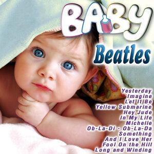 Baby Sueños 歌手頭像