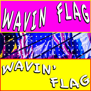 Wavin' Flag DJ's 歌手頭像