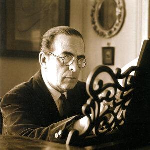 Jordi Masó 歌手頭像