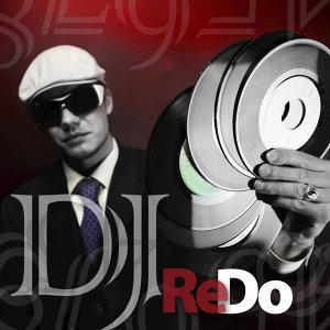 DJ ReDo 歌手頭像