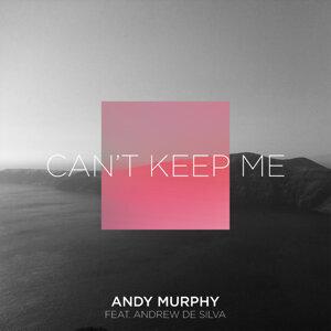 Andy Murphy, Andrew De Silva 歌手頭像