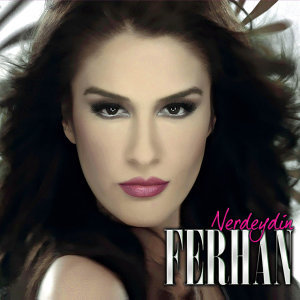 Ferhan 歌手頭像
