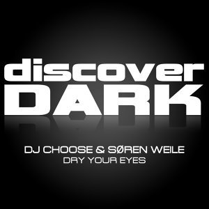 DJ Choose and Soren Weile 歌手頭像