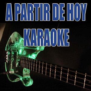 Marco di Mauro's Karaoke Band 歌手頭像