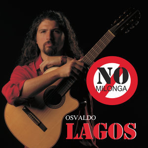 Osvaldo Lagos