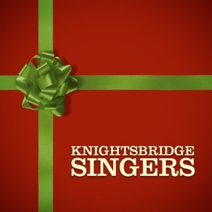 Knightsbridge Singers 歌手頭像