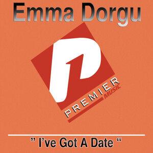 Emma Dorgu 歌手頭像