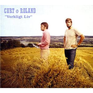 Curt & Roland 歌手頭像