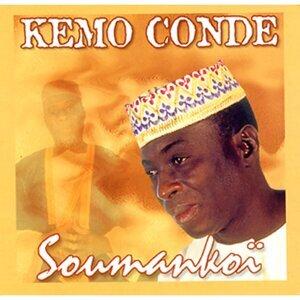 Kemo Conde