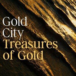 Gold City 歌手頭像