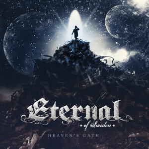 Eternal of Sweden 歌手頭像