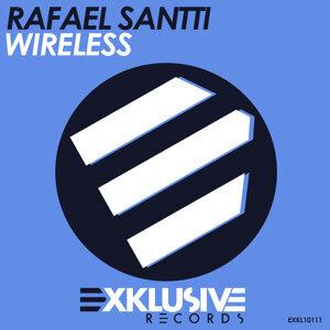 Rafael Santti 歌手頭像