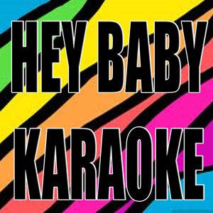 Pitbull Karaoke Band 歌手頭像