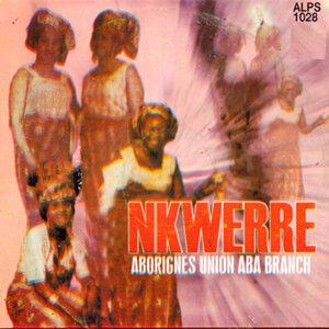 Nkwerre Aborignes Union Aba Branch 歌手頭像