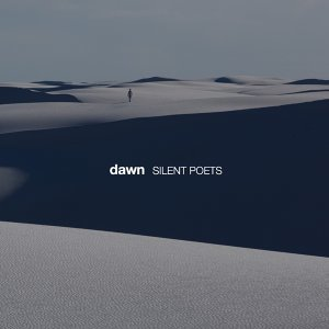 Silent Poets 歌手頭像