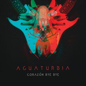 Aguaturbia 歌手頭像