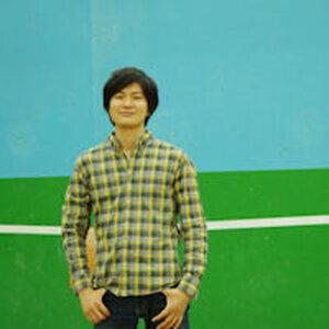 Atsushi Higuchi 歌手頭像