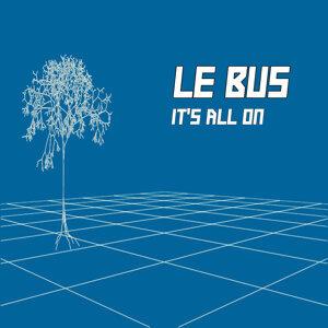 Le Bus 歌手頭像