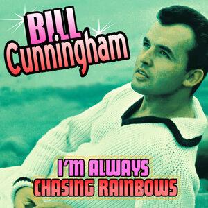 Bill Cunningham 歌手頭像