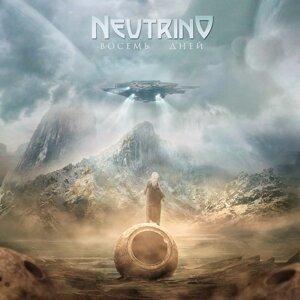 neutrino 歌手頭像