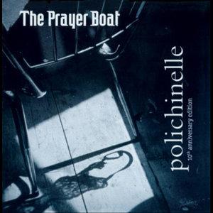 The Prayer Boat (祈禱小舟樂團)