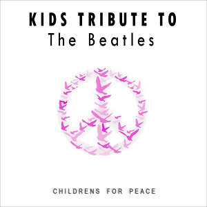 Childrens for Peace 歌手頭像