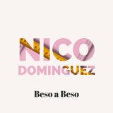 Nico Dominguez