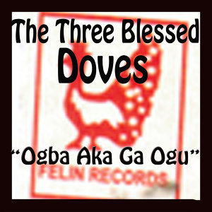 The Three Blessed Doves 歌手頭像